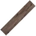 玉金山大规格油漆木纹地砖\佛山木纹地板砖生产厂家A