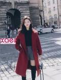 开卖衣服店需要多少钱,香炫儿女装舒适优美版型