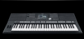 雅马哈电子琴 PSR-S950,7000元