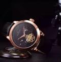 本溪劳力士手表二手回收二手手表回收