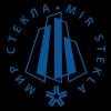 MIR STEKLA-2019年俄罗斯国际玻璃工业