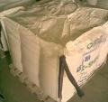兰州吨袋或甘肃集装袋