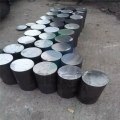 3Cr13不锈钢供应商国军标不锈钢圆棒厂家直销