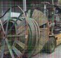 秦皇岛市电缆回收公司来电咨询哪里有