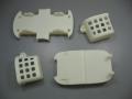 博罗软胶手板抄数,长沙手板抄数,阳江手板模型制作