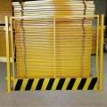 基坑专用围栏 基坑工地防护栏 楼层临边防护栏