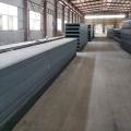 山东济南天基板生产厂家 各种规格都有