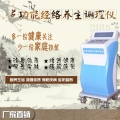 HPT智能养生仪器多少钱韩国HPT智能养生仪器价格