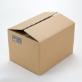 瓦楞纸盒 纸盒定做报价 定做纸箱厂家 纸箱加工厂家