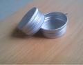内螺纹铝盖厂家 药用螺旋瓶盖 医用玻璃瓶铝盖供应商