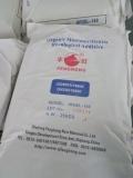 供应丰虹有机膨润土増稠流变剂HFGEL-127