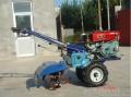 微耕微耕机十大名牌微耕机10大品牌多功能微耕机价格