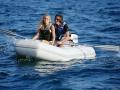 电鱼充气船价格、充气电鱼船哪种好