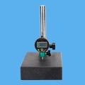 测量薄膜厚度的仪器 测厚仪CHY-5价格优惠