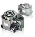 东莞生产分割器厂家250DT分割器的应用领域