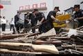 广州海珠区报废商品回收报废公司