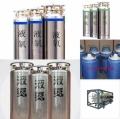 福田配送液氧,皇岗液氨出租,供应二氧化碳氩气、氧气