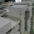 单面磨砂PET透明板=磨砂PET薄板 板材