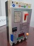 消防电压监控EM730-1TU1切换开关电压监控