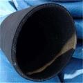 大口径耐磨胶管厂家A毕节大口径耐磨胶管生产厂家