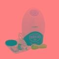 斯特亨JQ-2000智能果蔬净化机,杀菌除臭去异味