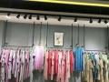 原创设计品牌方语美大码真丝连衣裙三标齐全厂家直