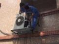 南安大霞美空调维修 移机