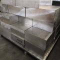 石碣铝板厂 12mm超厚6061铝板厂家