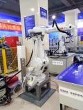 东莞工业机器人编程学习