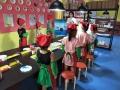 星期六儿童绘本怎么样?寓教于乐,开发孩子潜能