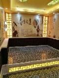 河南省汗蒸房装修加盟公司