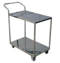 海淀区万寿路订做不锈钢架子柜子不锈钢桌子加工