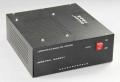 CEL-LPH120 低压汞灯光源系统