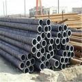 漳平Q235镀锡钢管厂家现货规格全 价格低