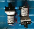 代理Flojet水泵R3B21507B