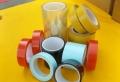 涂布厂生产双面胶 加工背胶可定制