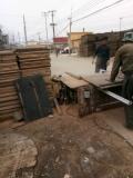 砖机船板厂家 砖机托板船板