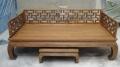 成都越南红木家具厂家定制古典家具仿古家具