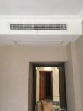 无锡格力中央空调节能小技巧