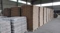 生产纸包装箱护角 按要求定制