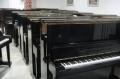 昆山钢琴租赁 昆山钢琴出租 昆山二手钢琴租赁