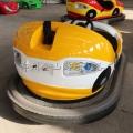 儿童广场碰碰车游乐设备热卖小型游乐设备