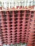 郑州回收电力器材厂家 大量回收复合绝缘子