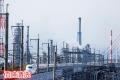 克孜勒工业管道清洗疏通公司-高压水清洗