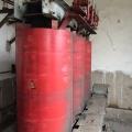 仪征回收变压器仪征(电力变压器回收公司)