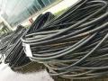 吉林废铜回收的价格吉林上门收购电缆,废电缆回收厂家
