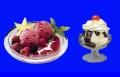 秦皇岛海港区什么地方能学珍珠奶茶新式做法