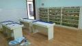 3D电子沙盘学校心理咨询室的设备