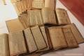 上海老线装书回收+上海各种老书收购电话