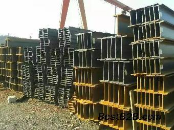 日钢H型钢用途优点